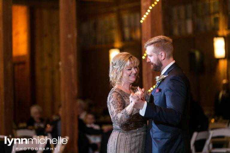 Blog Modern Wedding Photography By Lynn Michelle